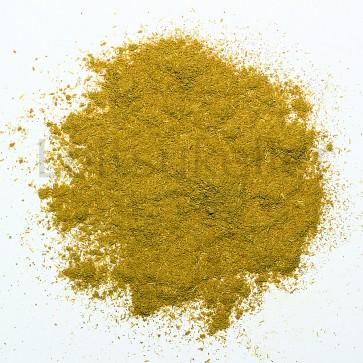 Kassiküüne pulberMahetoode / Cat´s Claw Powder Organic