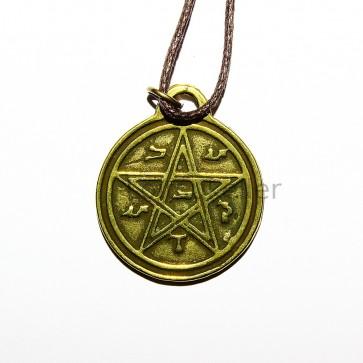 Pentagramm 2