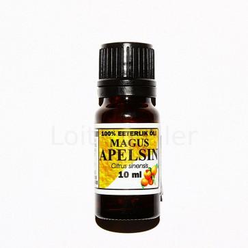 Apelsin (magus)