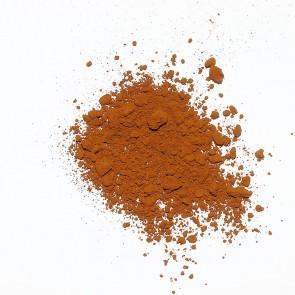 Kasekäsna pulber Mahetoode / Chaga powder organic