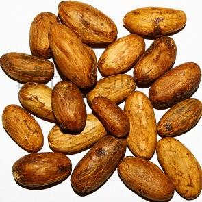 Kakaooad (Mahetoodang)