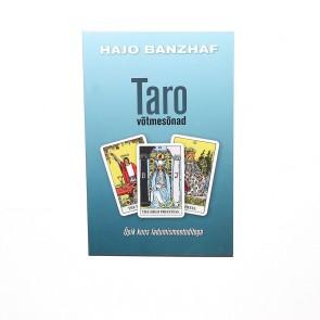 Taro võtmesõnad Hajo Banzhaf
