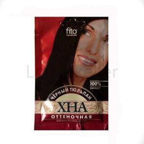 """Tooniv henna """"Must tulp"""""""