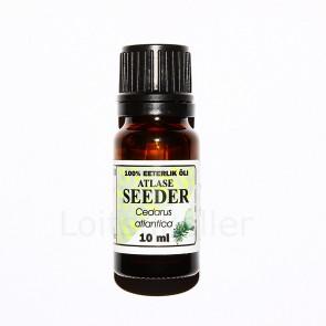 Seeder (atlase)