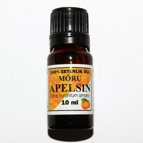 Apelsin (mõru)