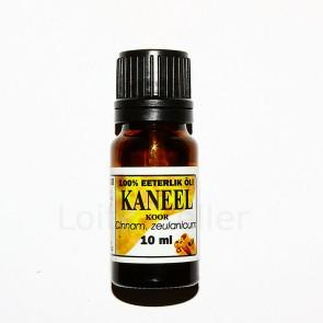 Kaneel (koor)