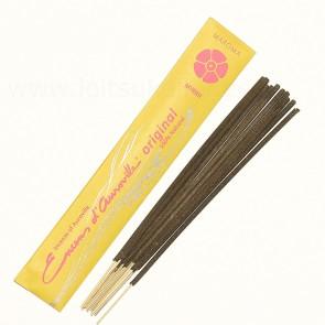 Mürr MAROMA lõhnapirrud / Myrrh Incense
