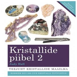 Kristallide piibel II
